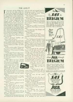 July 30, 1955 P. 53