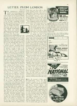 July 30, 1955 P. 59