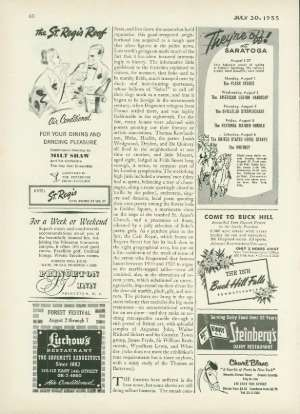 July 30, 1955 P. 61
