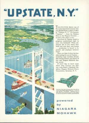 July 30, 1955 P. 62