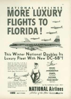 October 25, 1952 P. 100