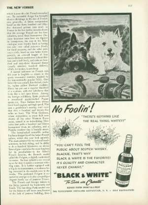 October 25, 1952 P. 114