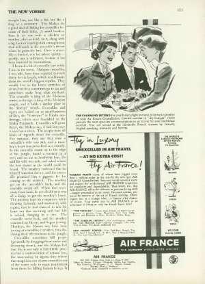 October 25, 1952 P. 122