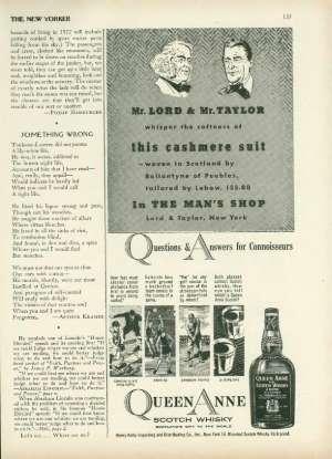 October 25, 1952 P. 135