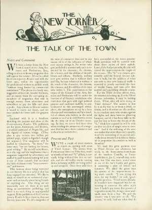 October 25, 1952 P. 23