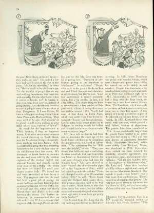 October 25, 1952 P. 25