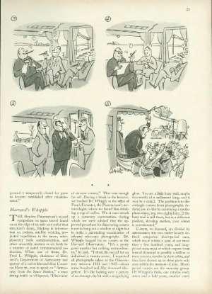 October 25, 1952 P. 24