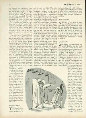 October 25, 1952 P. 26