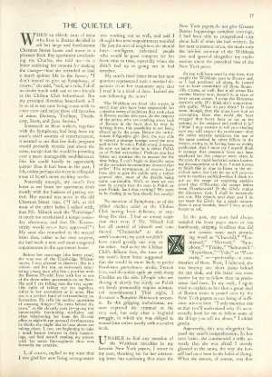 October 25, 1952 P. 36