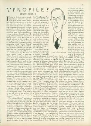 October 25, 1952 P. 39