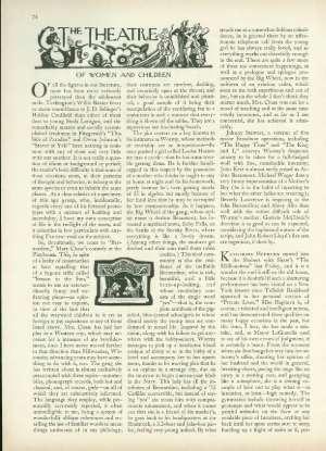 October 25, 1952 P. 74