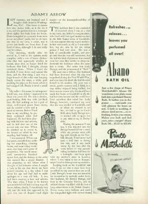 October 25, 1952 P. 91