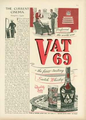 November 2, 1946 P. 101
