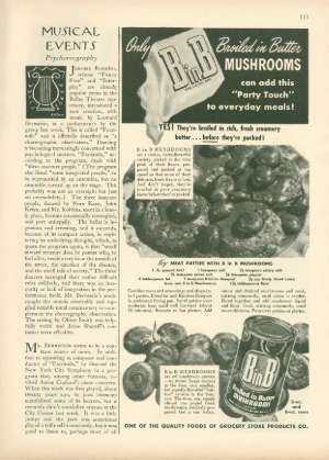 November 2, 1946 P. 111