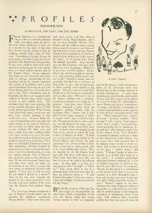 November 2, 1946 P. 37
