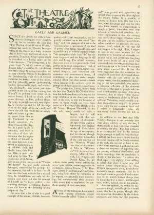 November 2, 1946 P. 57