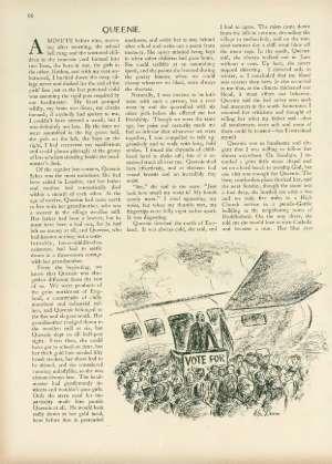 November 2, 1946 P. 66