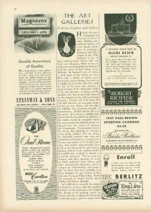November 2, 1946 P. 78