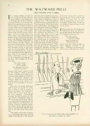 November 2, 1946 P. 82