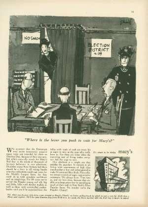 November 2, 1946 P. 90