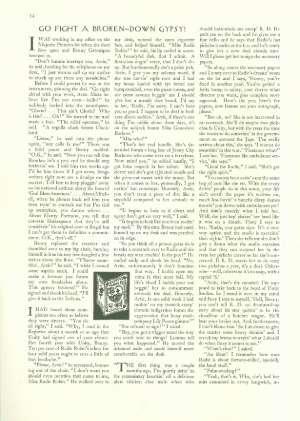 February 14, 1942 P. 14