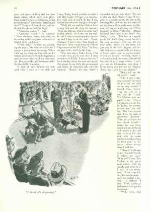 February 14, 1942 P. 17