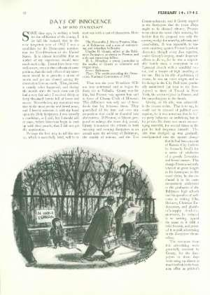 February 14, 1942 P. 18
