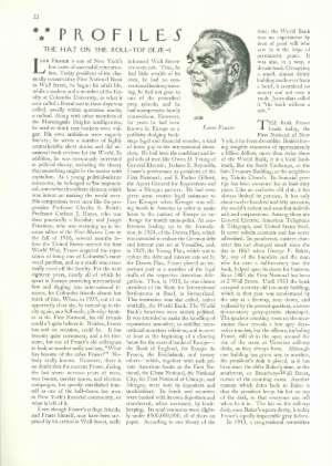 February 14, 1942 P. 22