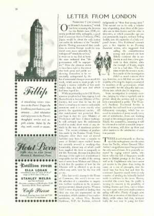 February 14, 1942 P. 30