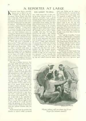 February 14, 1942 P. 38