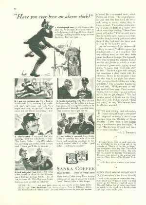 February 14, 1942 P. 49