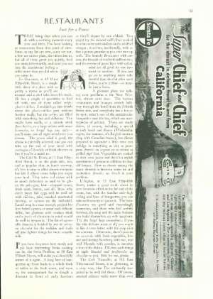 February 14, 1942 P. 50