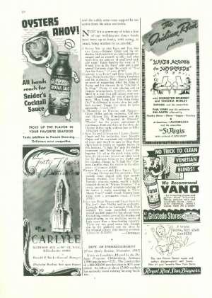 February 14, 1942 P. 65