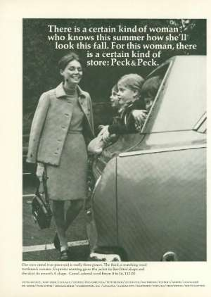 June 29, 1968 P. 23