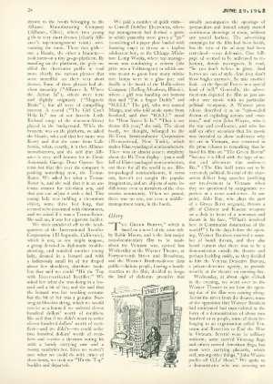 June 29, 1968 P. 24