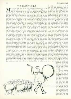 June 29, 1968 P. 30