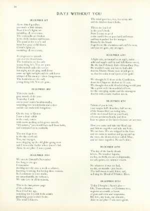 June 29, 1968 P. 34