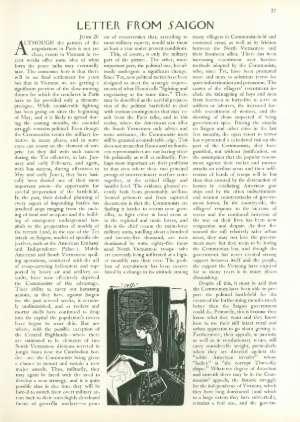 June 29, 1968 P. 37