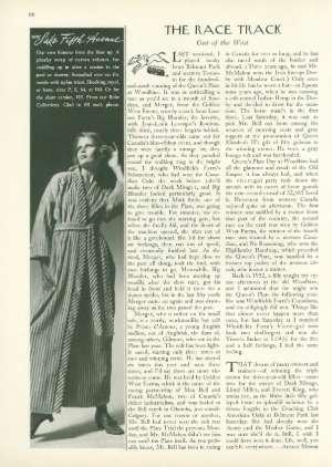 June 29, 1968 P. 66