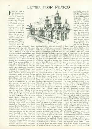 June 29, 1968 P. 68