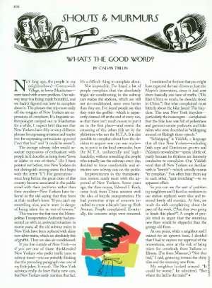 May 15, 1995 P. 102