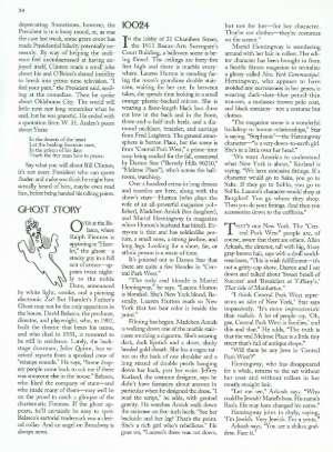 May 15, 1995 P. 35