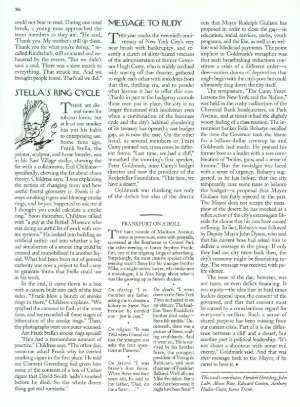 May 15, 1995 P. 36