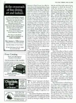 May 15, 1995 P. 44