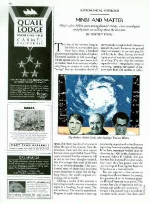 May 15, 1995 P. 46