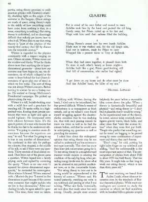 May 15, 1995 P. 48