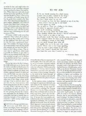May 15, 1995 P. 74