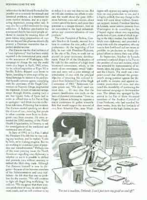 May 15, 1995 P. 79