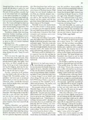 May 15, 1995 P. 82