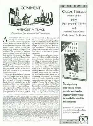 May 15, 1995 P. 7